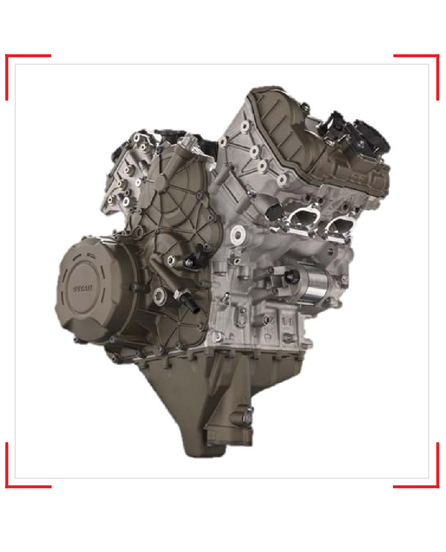 Motore-Panigale-sito-web