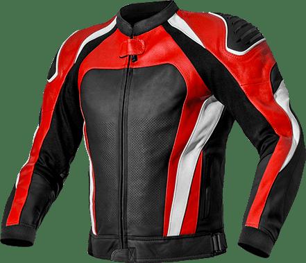 abbigliamento moto ticino-min