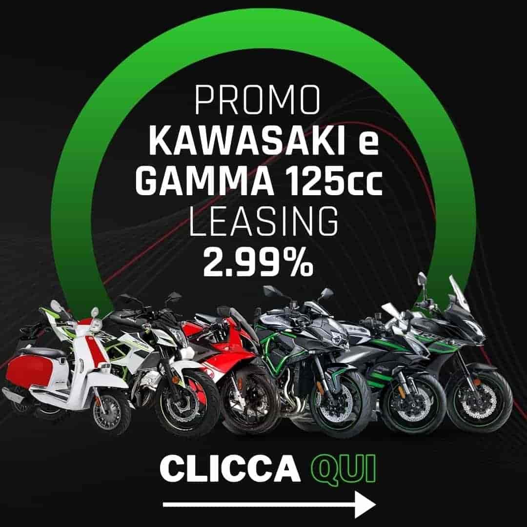 kawasaki ch promo leasing